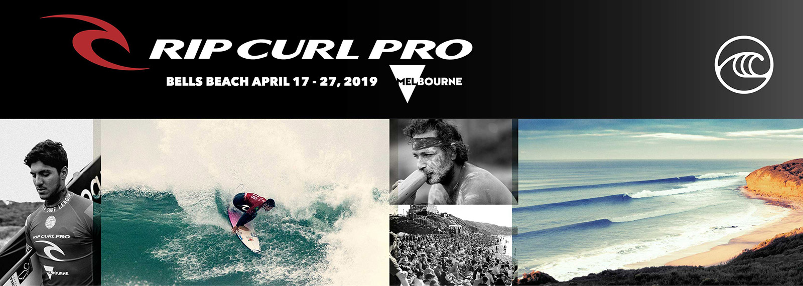 c64917787e97b ... Surf Threads · SEARCH GPS2 · wetsuit 2019SS · THE SEARCH · RIPCURL PRO.  1