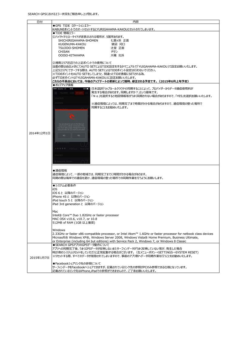 GPS更新情報_01.jpg