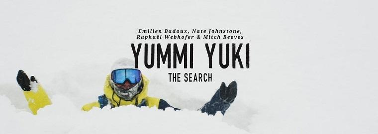 Yummi-Yuki-Desktop-81aaeb3d-6426-4409-8284-9a457ebef76b.jpg