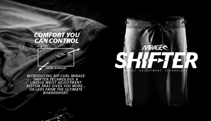 shifter-july-15-v2.jpg